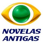 band-novelas-antigas