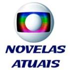 novela-atual-globo