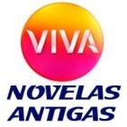 novelas-antigas-canal-viva