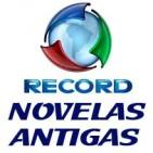 novelas-antigas-record