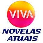 novelas-atuais-canal-viva