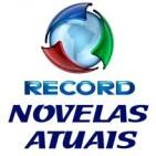 novelas-atuais-record
