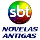 sbt-novelas-antigas