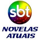 sbt-novelas-atuais